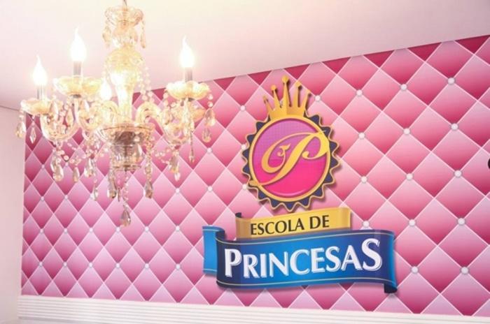 escola-de-princesas-4