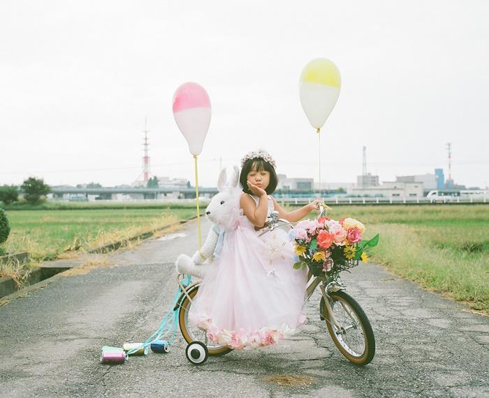 pai-fotos-filha-18