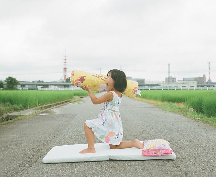 pai-fotos-filha-28