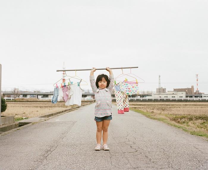 pai-fotos-filha-3