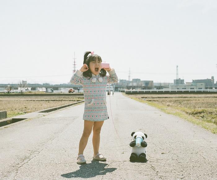 pai-fotos-filha-4
