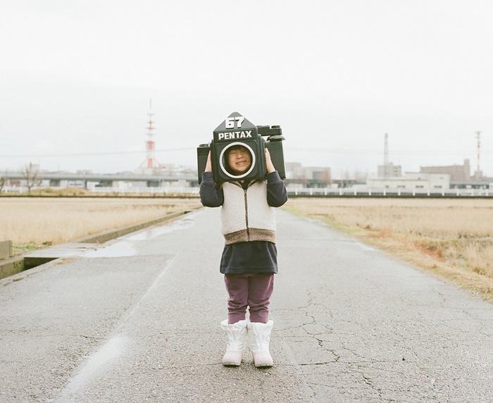 pai-fotos-filha-8