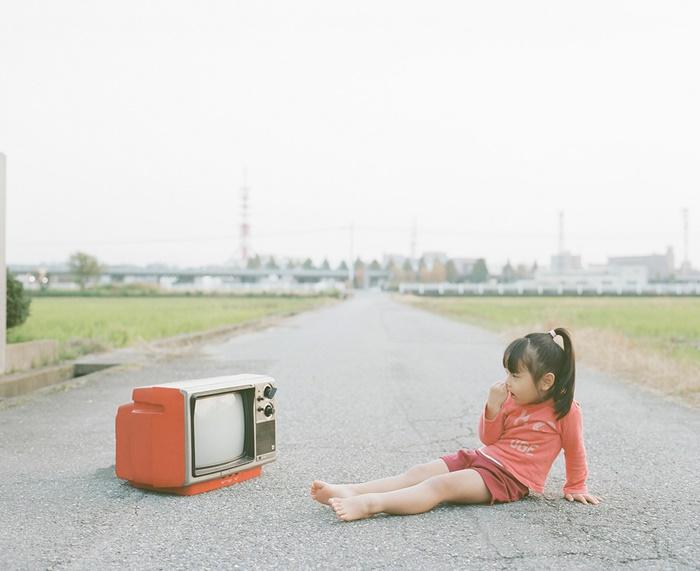 pai-fotos-filha-9