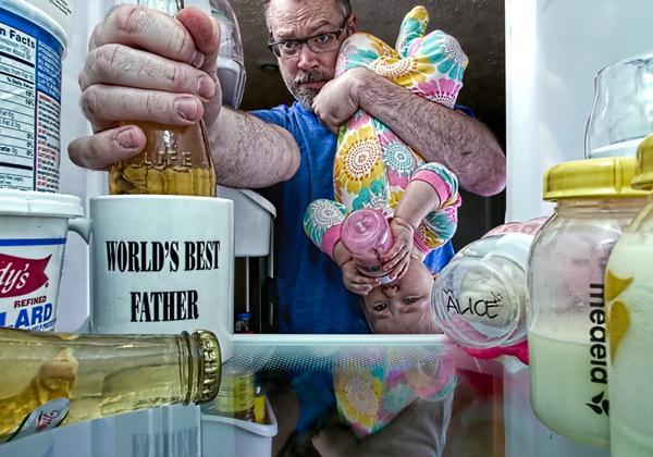 o-melhor-pai-do-mundo-16