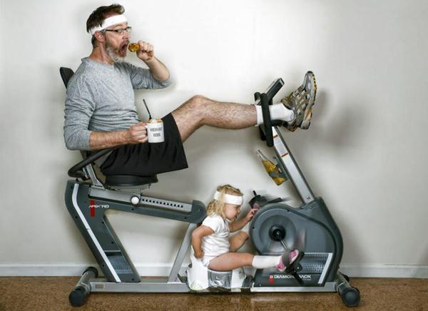 o-melhor-pai-do-mundo-5