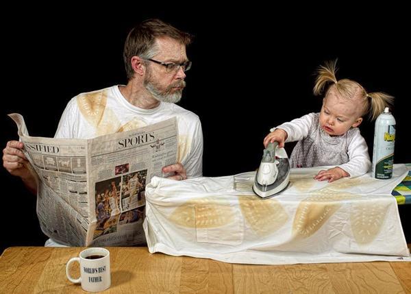 o-melhor-pai-do-mundo