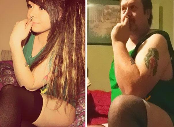 pai-trola-filha-11