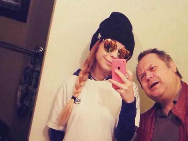 pai-trola-filha-15