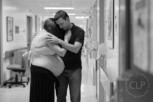 pais-durante-parto-6