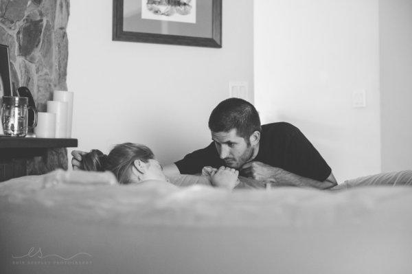 pais-durante-parto-9