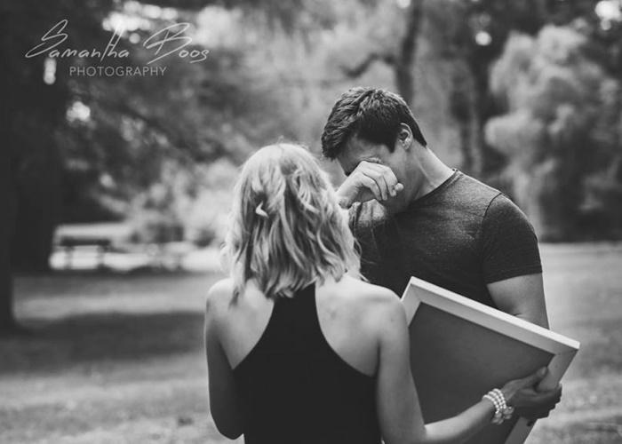 surpresa para contar gravidez ao marido ensaio-surpresa-4