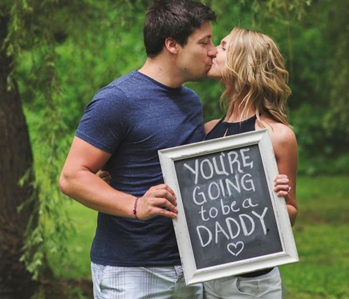 ensaio-surpresa-5 surpresa para contar gravidez ao marido