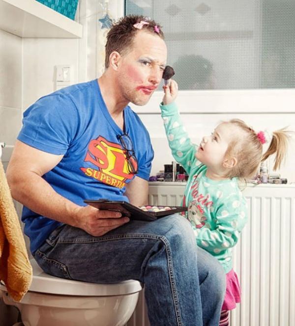 melhores-pais-do-mundo-7