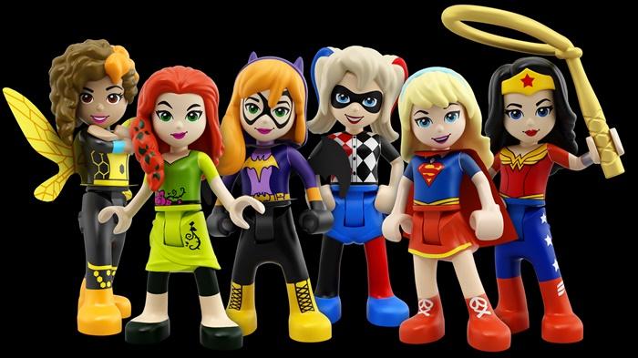 lego-lanca-colecao-de-super-heroinas-para-representar-meninas-2