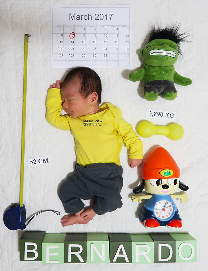 filho-parto-6