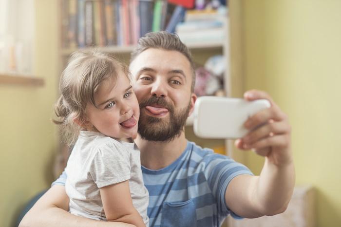 mitos-paternidade-6