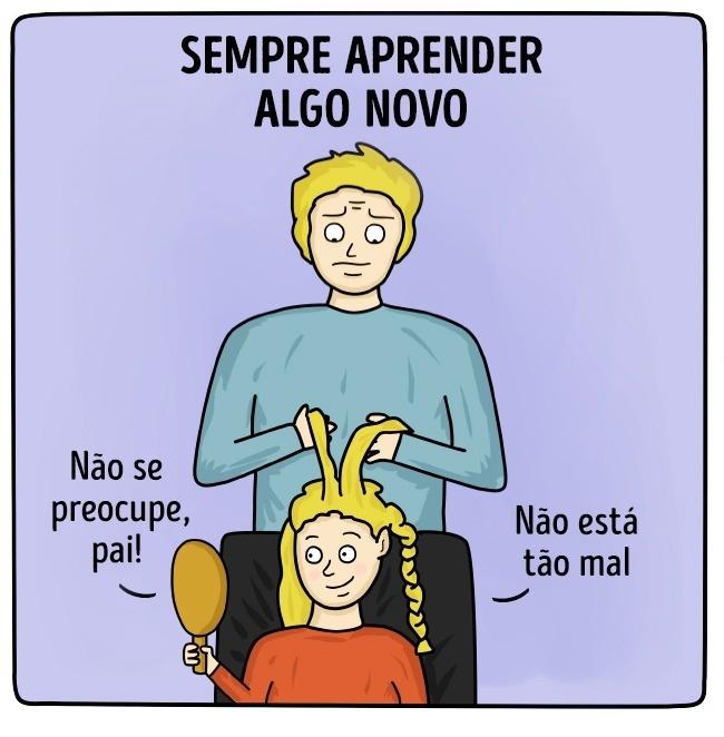 serie-de-ilustracoes-mostram-a-dor-e-a-alegria-de-ser-pai-6