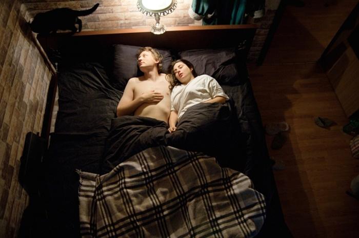 pais-dormindo-11