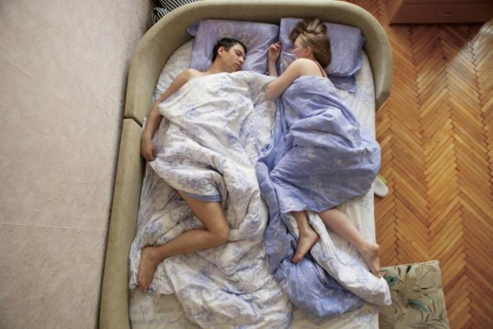 pais-dormindo-14