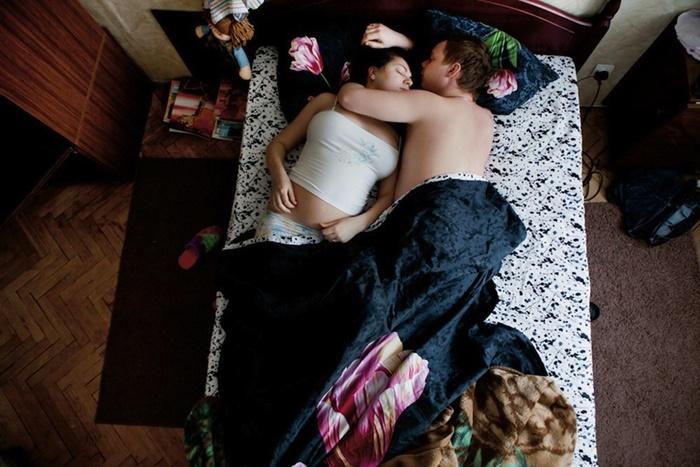 pais-dormindo-15