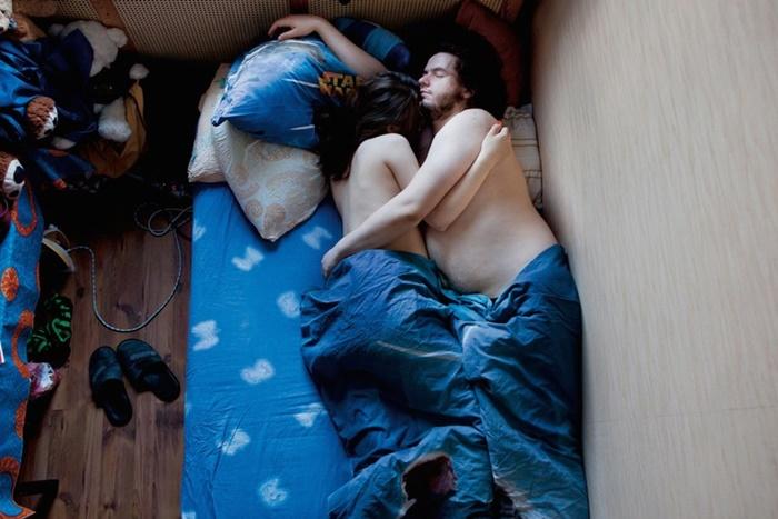 pais-dormindo-19