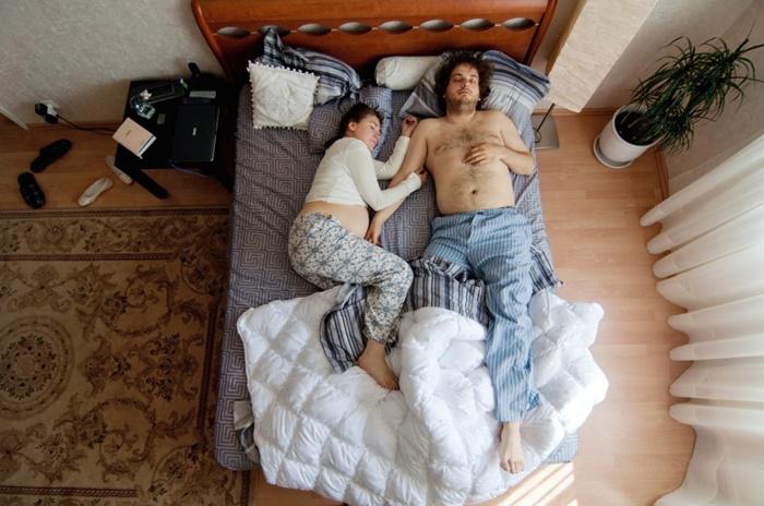pais-dormindo-2