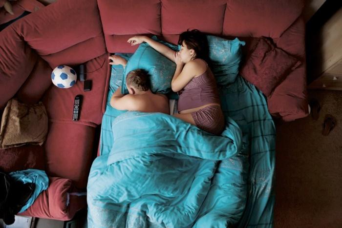 pais-dormindo-4
