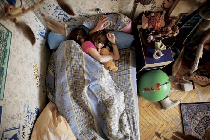 pais-dormindo-5