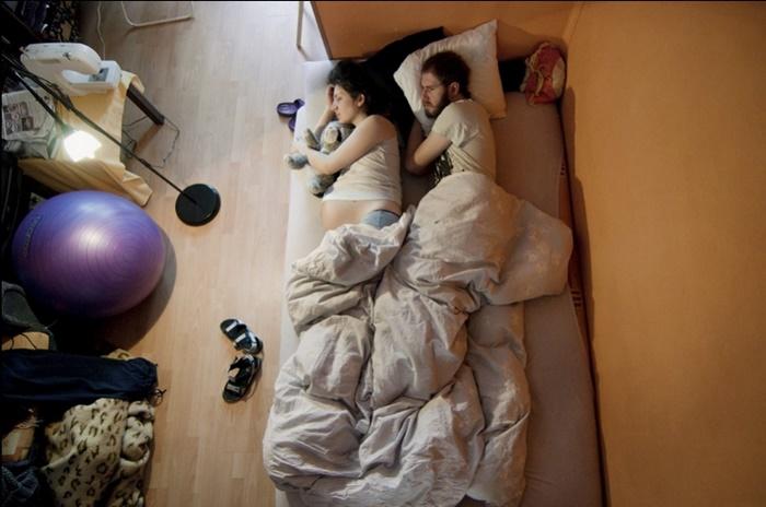 pais-dormindo-6