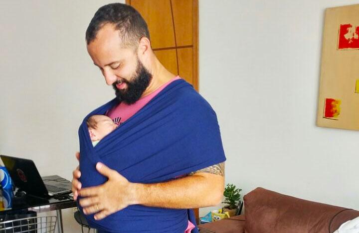 primeiro-mes-bebe-10