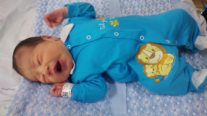 primeiro-mes-bebe-11