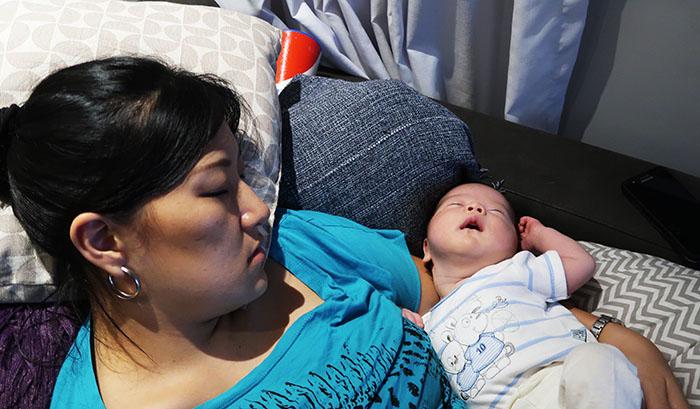 primeiro-mes-bebe-2