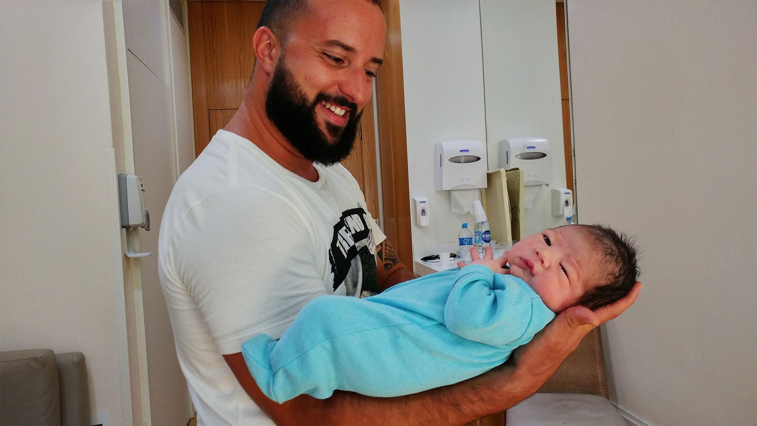 primeiro-mes-bebe-5