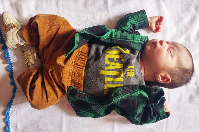 primeiro-mes-bebe-8