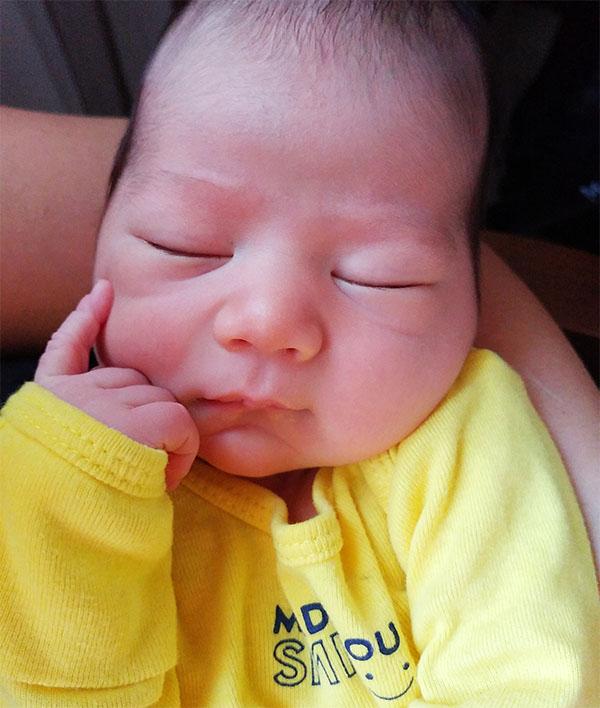 primeiro-mes-bebe-9