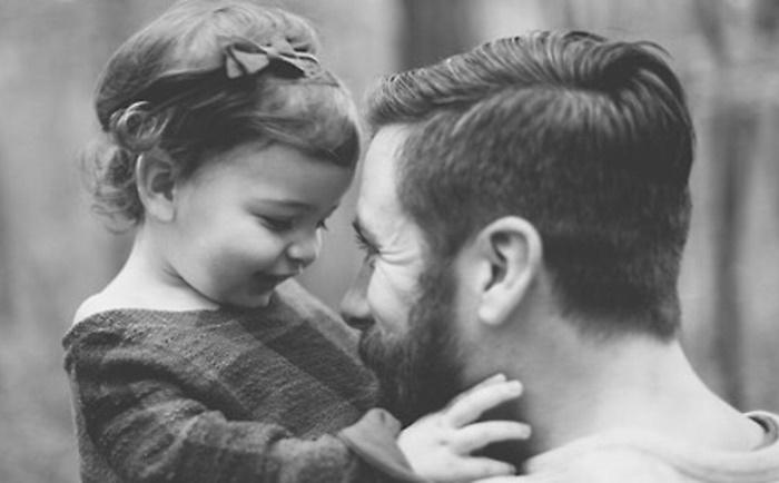 40 Coisas Que Todo Pai Deve Dizer A Sua Filha Para Transformá La Em