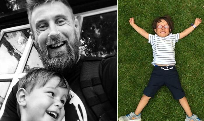 10 Coisas mais importantas que aprendi depois de perder meu filho