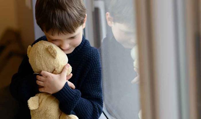 Rejeição do pai é muito mais dolorosa que de mãe, afirma estudo