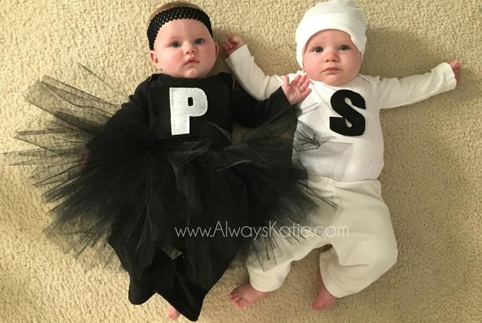 100 Nomes de bebê para 2018