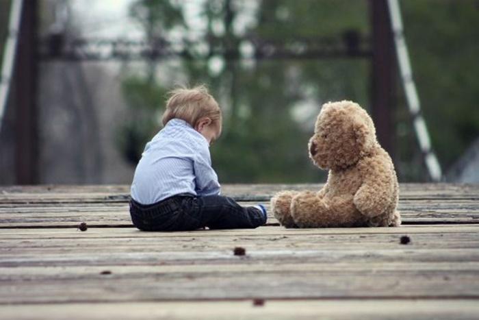 Mãe Escreve Desabafo Para Pai Que Não Paga Pensão Dos Filhos Que
