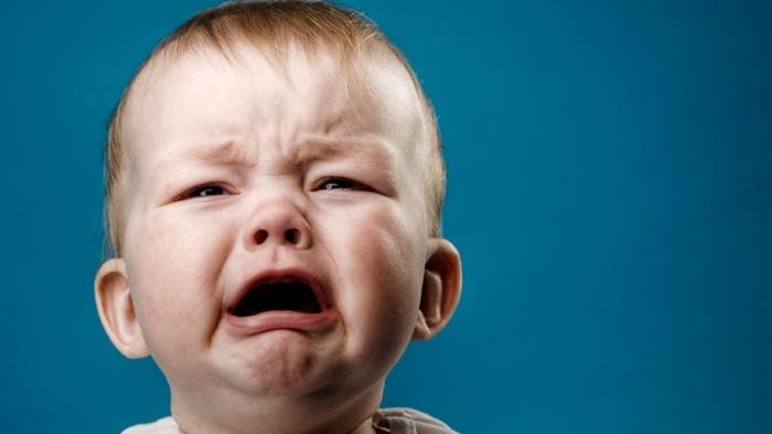 """""""Não vai doer!"""" Precipitar uma situação aumenta sensação de dor em crianças"""