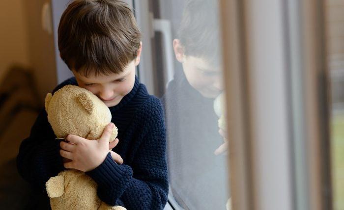 Abandono paterno, um trauma que marca a vida inteira da criança